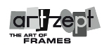 Artzept 2016 - The Art of Frames
